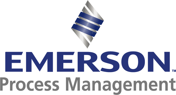 Emerson Process Management - Incentive Red Carpet Group