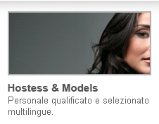 hostessandmodels